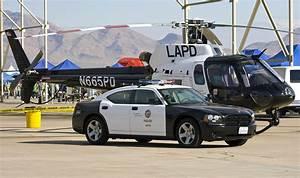 Lapd Police Cars | Car Interior Design