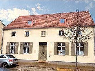 Häuser Kaufen Potsdam by H 228 User Kaufen In Wannsee