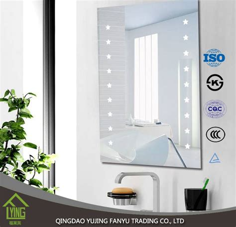 Bathroom Mirrors Cheap by Wholesale Cheap Price 4mm And 5mm Clear Bathroom Mirror