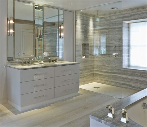 Modern Bathroom Ideas by 120 Luxury Modern Master Bathroom Ideas Wartakunet Modern