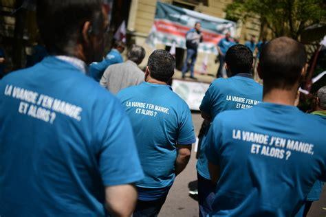 tribunal de grande instance de versailles bureau d aide juridictionnelle abattoirs le procès des militants de l214 renvoyé la croix