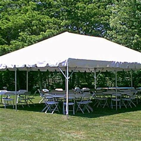 tables chairs tents bounce on in nj event rentals call
