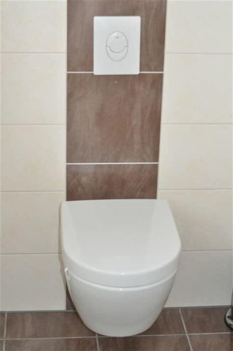 gste wc gestalten ideen für gste wc gestaltung dekoration und interior design als inspiration für sie