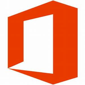 E-Mail- & Workflow-Management für Microsoft Office 365