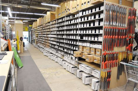 Parts Store by O Reilly S Opens 2 Stores In Area Market News