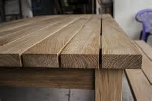 gartentisch design moebel lab seite 2 2 möbel bauen