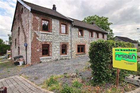 Haus  Lontzen, Lontzen  Ostbelgiennet Immobilien