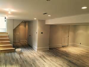 Basement Finishing Company marietta basement remodels room additions georgia
