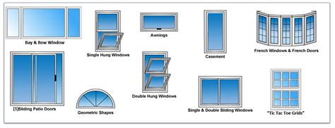 bureau price window cleaning quote form window cleaning lancaster