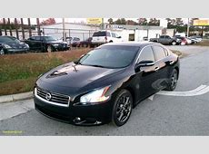 Fresh Used Cars for Sale Near Me Under 2000 Dollars used