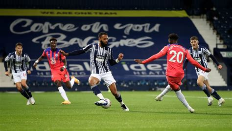 =?UTF-8?Q? ____ ._Latest_west_bromwich_albion_news_from ...