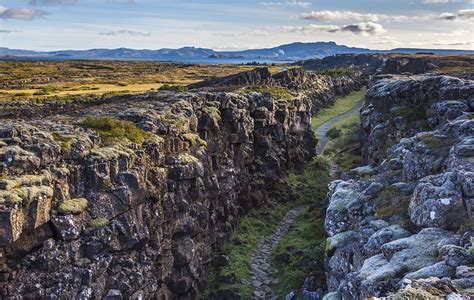 icelands game  thrones locations   visit