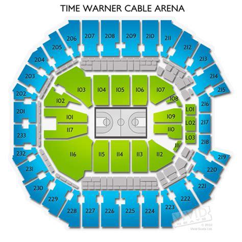 spectrum center  spectrum center seating chart vivid seats