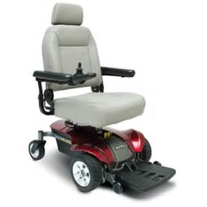 patients choice medical pride mobility jazzy select elite