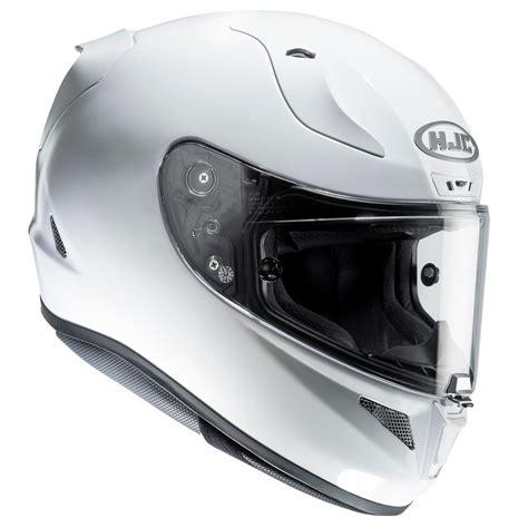 hjc rpha 11 hjc rpha 11 white hjc helmets free uk delivery