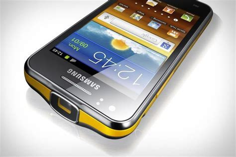 phone with projector phone with built in projector anything mac
