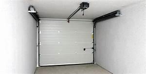 portes de garages automatiques a apt cavaillon pertuis With porte de garage automatique