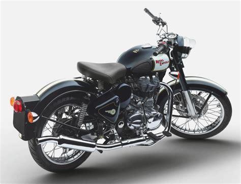 uncategorized royal enfield india bikes sale buy