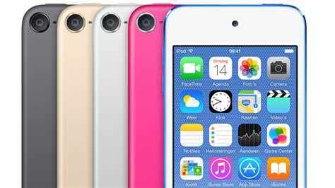ipod vs iphone ipod touch vs iphone 6 beter en slechter 187 one more thing 1681