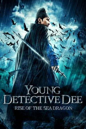 young detective dee rise   sea dragon