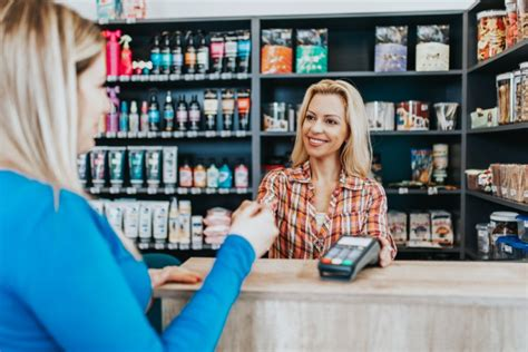 Many such reasons include low income, decreased utilisation. What is the Average Credit Limit for Small Business Credit Cards? | MyBankTracker