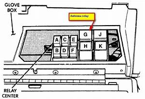 20 Images 1996 Jeep Grand Cherokee Pcm Wiring Diagram