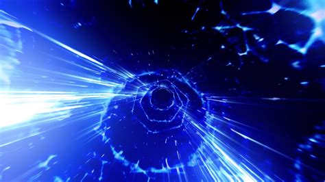 Wallpaper Backgrounds Animated - animated backgrounds wormhole tunnel flythrough footage
