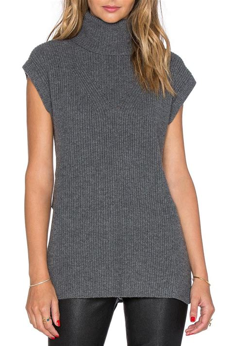 sleeveless turtleneck sweater collection sleeveless turtleneck sweater from toronto