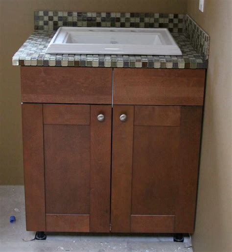 Ikea Bathroom Cabinets And Sinks by Some Ikea Bathroom Vanities To Consider Knowledgebase