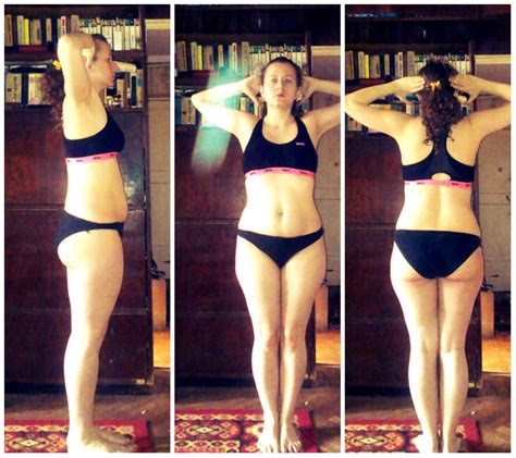 Jillian Michaels Buns And Thighs Before And After