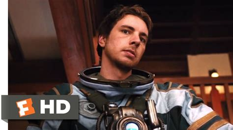 zathura   stranded astronaut scene