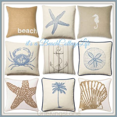 living pillow identically 162 best images about decor on