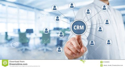 Customer Relationship Management Crm Stock Image  Image. Tells Story Murals. Doubt Logo. Emergency Stickers. Guitar Beatles Stickers. Capital H Lettering. Cloud Application Banners. Phone Nba Stickers. Native Logo