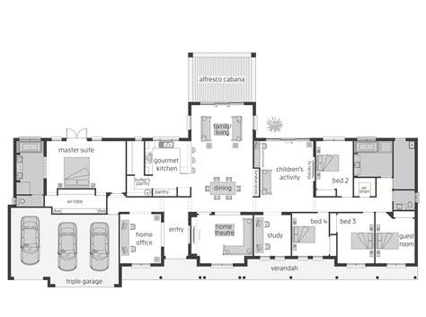 designing floor plans bronte act floorplans mcdonald jones homes