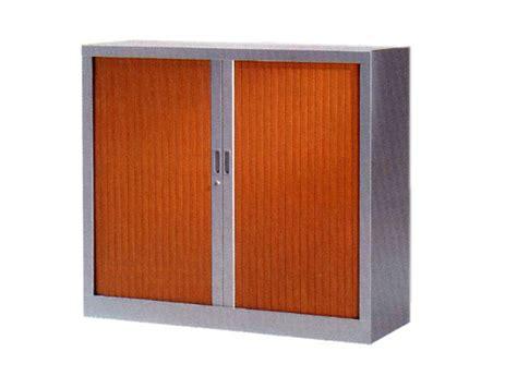 armoires de bureau pas cher armoire de rangement bureau pas cher