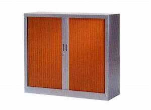 Armoire De Rangement Bureau : armoire de rangement bureau pas cher ~ Dailycaller-alerts.com Idées de Décoration