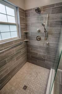 Beautiful Modern Shower Ideas 24 Best 25 Contemporary On