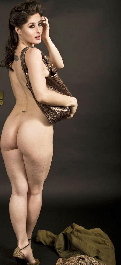 Top 80 Kareena Kapoor Xxx Photo Showing Big Boobs And