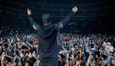 Z In Illuminati by Z Kanye West Niggas In Paris Stereogum