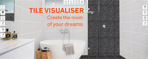 bathroom tile visualiser indoor outdoor tiles pavers walls tiles 11725