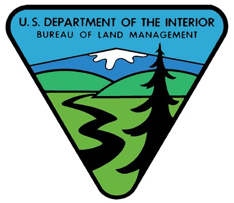 am駭agement bureau oregon washington bureau of land management pdf