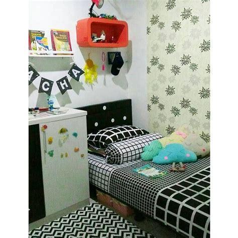 dekorasi dinding 25 ide terbaik ide dekorasi kamar tidur di pinterest