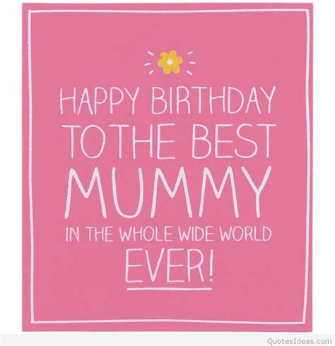 happy birthday mom meme quotes  funny images  mother