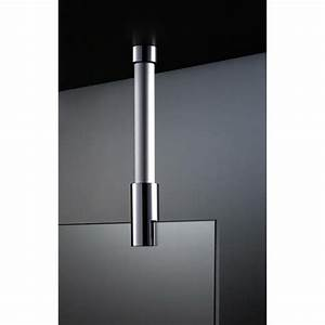 Barre Rideau Fixation Plafond : barre de renfort fixation plafond leroy merlin ~ Premium-room.com Idées de Décoration