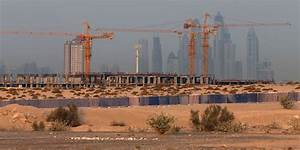 Most Persian Gulf Countries Raise Interest Rates Following ...