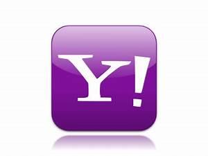 Ru Yahoo Com  Yahoo Com