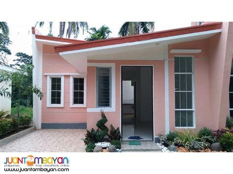reginarosa house and lot for sale thru pag ibig batangas city richmon alpeche