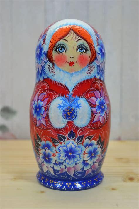 les 25 meilleures id 233 es de la cat 233 gorie populaire russe sur folklore russe