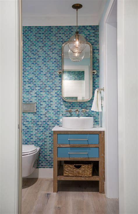 beach bathroom decor ideas beach themed bathroom