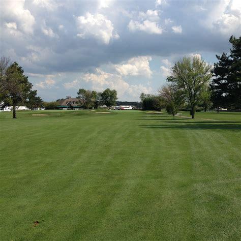 golf club brookwood wayne fort courses
